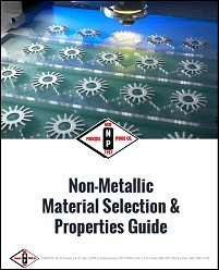 material-guide-cover