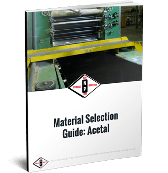3D-cover-material-selection-guide-acetal.png