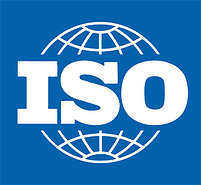 iso-1.png