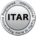 ITAR Registration Complete Letter Download